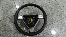 Porsche 997 / 987 Leder Lenkrad braun  99734780401 FOQ