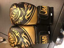 Boxing Gloves 16 Oz Heavy Bag Muay Thai Kickboxing