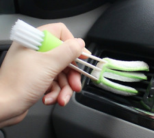 101870 Polvo Wedel Magnet Pincel Ideal F. Ventilación Rejilla Cuidado Cepillo