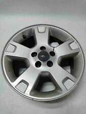 2002 2005 Ford Explorer Wheel Rim 17 Inch 5 Spoke Aluminum 17x75 17x7 12