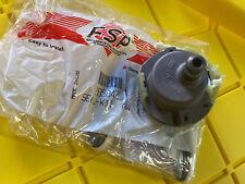 Genuine 285910 Whirlpool Washer Leveler Kit