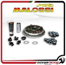 Malossi variador Multivar 2000 Mhr per Yamaha Tmax 500 2004 2011