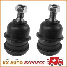 2X Front Lower Ball Joint for Hyundai Accent Elantra & Kia Forte Forte Koup