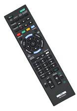 Ersatz Fernbedienung für Sony RM-ED060  BRAVIA TV