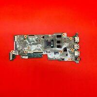 4AllDeals 2GB Memory RAM 4 Toshiba Mini NB255-N240 DDR2-800MHz 200-pin DIMM NB255-N246 NB255-N245 NB255-N250
