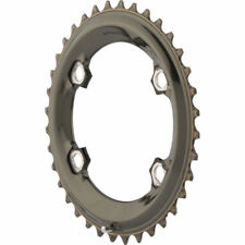 Shimano XTR : FC-M9000 34t : 96mm BCD  Chainring : NEW