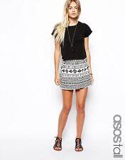 ASOS Tall Shorts for Women