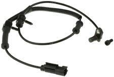 ABS Wheel Speed Sensor Front-Left/Right Wells SU14743