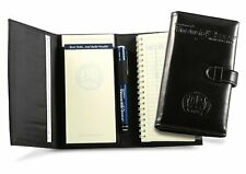 Deluxe Executive Envelope System (Dave Ramsey's Financial Peace University) Book
