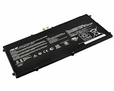 New Genuine C21-TF201P Battery ASUS Eee Pad Transformer Pad Prime TF201-1B002