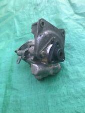 2001-02002 Bmw M3 Z3 Power Steering Pump 32412229398 7692974522