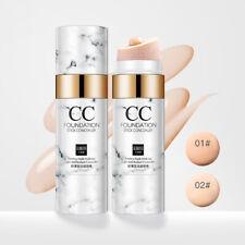 Cream Concealer Moisturising Foundation Whitening Sunscreen Air Cushion BB CC