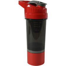 Cyclone Cup Shaker Bottle 20oz Red FREE SHIPPING!