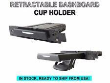 USA BMW E90 E91 E92 E93 Retractable Passenger Side Drink Cup Holder 51459173469