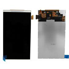 SCHERMO DISPLAY LCD PER SAMSUNG GALAXY EXPRESS 2 G3815