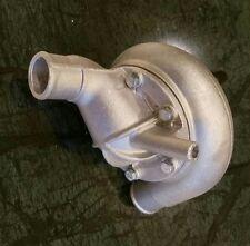 LAMBORGHINI 350 400 ESPADA ISLERO JARAMA NEW WATER PUMP SKF BEARINGS U.S made