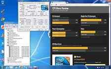 EXTREME CORE I7-965 3.46GHz (8 PROCESSOR) SYSTEM w/2TB+SSD+12G✓FX570/HDMI/WIN10+