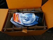 MITSUBISHI L200 O/S HEADLIGHT / HEAD LAMP (2006-2010)