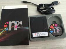 N2 ELITE NFC MODULE & USB RW SET