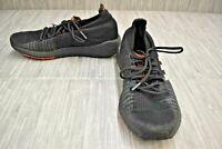 adidas Pulseboost HD EG0971 Running Shoes, Men's Size 10.5M, Black