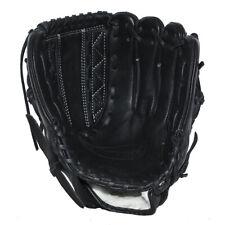 "Vinci 22 Series RCV1250-22 Black 12.5"" Fastpitch Glove"
