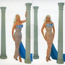 Diana Dors - Swingin' Dors (NEW CD)