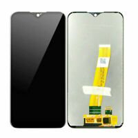 LCD Display Touch Screen Digitizer For Samsung Galaxy A01 SM-A015M A015M/DS