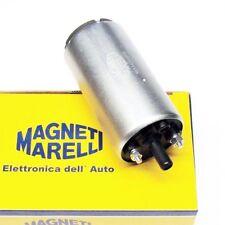 Kraftstoffpumpe Benzinpumpe MAZDA 323 III 1.6 626 III 2.2 929 III 3.0 RX 7 II