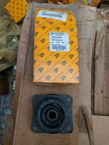 JCB Supporto Motore Per Dumper E Ruote Caricatori P/N 270/15801