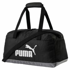 b7d66190231 PUMA Ferrari LS Reporter Bag Official Product Red - 073942 02. £27.99 New.  PUMA Phase Sports Fitness Gym Workout Holdall - Black