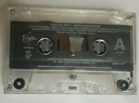 College Boyz Radio Fusion Radio Audio Cassette Tape With Clear Case No Inlay