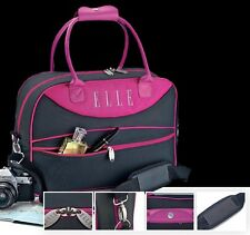 ELLE Weekend / Hand Luggage bag by Avon NEW