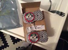 BMW GENUINE X3  LED DRL  HEADLAMP CONTROL  MODULE BULB 63117263051 NEW