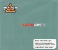 Placebo – Covers     - CD NEU