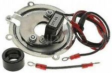 Standard Motor Products LX808 Electronic Conversion Kit