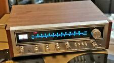 1974  Original Vintage Receiver Pioneer SX-434