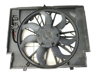 Lüfter Ventilator f. Kühler für BMW E61 530d 04-07 3,0d 160KW 7789824