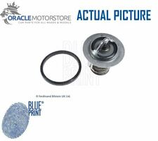 NEW BLUE PRINT COOLANT THERMOSTAT KIT GENUINE OE QUALITY ADT39213
