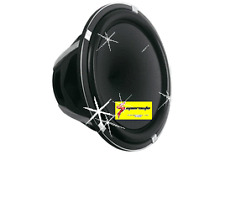 "Hertz Mille ML 3800  15""  380 mm High-End Subwoofer"
