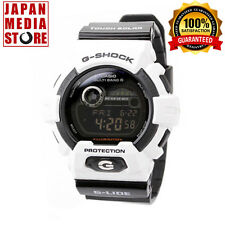 CASIO G-SHOCK G-LIDE GWX-8900B-7JF Tough Solar Radio Controlled GWX-8900B-7