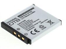 Batería de OTB original para Kodak EasyShare V570 / V610 / V705 / Medion MD86063