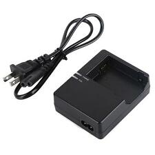 New Camera LP-E8 Battery Charger US Plug for SLR Cameras