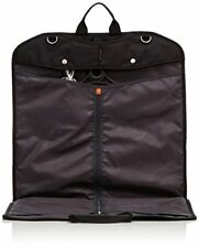 Samsonite X'blade 3.0 Garment Sleeve Porta Abiti poliestere Nero 0.01 ml ...