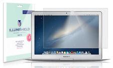 "iLLumiShield Matte Screen Protector 2x for Apple MacBook Air 11"" (2010-2012)"