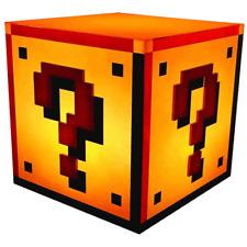 Super Rare Nintendo 5000 Mystery Box Mysterybox