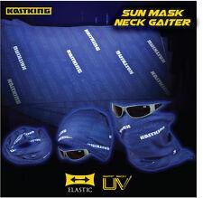 KastKing Multifunction Sport Neck Gaiter Face Mask Buff Headwrap Bandana Cycling