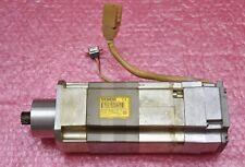 Siemens servo motor 1ft3043-6ak21-9-z s12 per ABB Robot ABB n.: 3hac9494-1/02