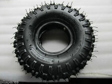 Unbranded Scooter Tyres and Tubes