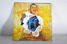 Canvas by Canvas (CD, 1998 , Metal Blade)