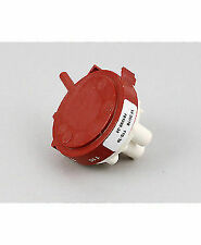 Lamber-Eurodib 301504 Pressure Switch Replacement Part Free Shipping